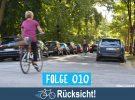 RadPod#010 Rücksicht!
