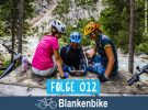 RadPod#012 Blankenbike
