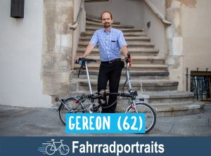 Fahrradportrait: Gereon (62)