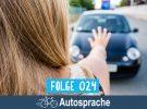 RadPod#024 Autosprache