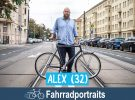 Fahrradportrait: Alexander (32)