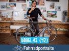 Fahrradportrait: Douglas (42)