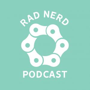 RadNerdPod#002 – Rahmenmaterial