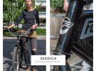 Fahrradportrait: Jessica (38)