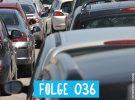 RadPod#036 Verkehrskollaps
