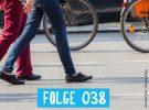 RadPod#038 Steig um und Mix