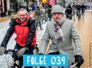 RadPod#039 Fahrradbürgermeister
