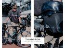 Fahrradportrait: Thorsten