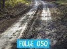 RadPod#050 Abenteuerland