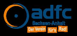 ADFC Sachsen-Anhalt