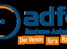 Landesvorstandssitzung ADFC Sachsen-Anhalt e.V.