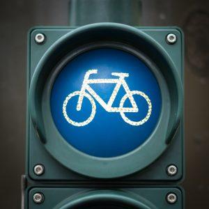 Stellungnahme des ADFC zur geplanten Stärkung des Radverkehrs in Halle