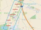 Stellungnahme zum Um- und Ausbau der L 141