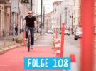 RadPod#108 Illegale Radwege
