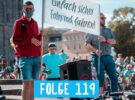 RadPod#119 Jahresrückblick 2020